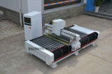 Buona macchina Cina del router di CNC dell'asse di rotazione del Aria-Dispositivo di raffreddamento di prezzi C100-B