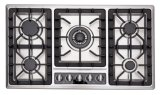 Built in Hot Selling Induction Cooktop 220V/Gas Stove Manufacturner