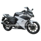 China 350cc/250cc/200cc/150cc 4 tempos Water-Cooling Air-Cooling/Sport Racing Moto (250-XT)