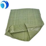 Bom saco tecido PP da qualidade