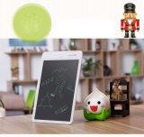 8,5 pouces de dessin numérique portable Mémo Conseil pour les enfants Les adultes