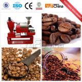 Коммерчески машина выпечки кофейного зерна