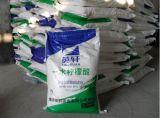 Monohydrate d'acide citrique d'additif alimentaire pour des régulateurs d'acidité de nourriture