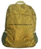 Складной Backpack, Backpack Packable, ся перемещение спортов напольное