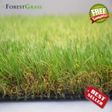 Beautiful Artifical Fatty for Landscaping (Luxury Series-LS)