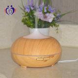DT-1518A 300ml ultra-sons do difusor de aroma trabalhando continuamente 10hr ajuda a hidrata Olhos