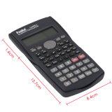 2-10+2 chiffres Affichage de ligne 240 de la fonction calculatrice scientifique