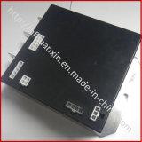 صناعة [سبر برت] إلكترونيّة [كرتيس] سرعة محرّك جهاز تحكّم 1227-3402