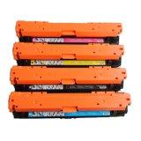 Kompatible Toner-Kassette C9700 4600/4650 für HP-Drucker