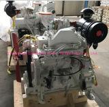 Echte Diesel van de Generator van het Schip van de Reeks van Cummins 4b 6b 6c 6L N855 M11 K19 K38 K50 Mariene Motor