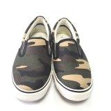 Arbeitsversicherung Portect Schuhe, Form-Entwurf und bequemes