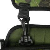 Maglie Premium tattiche della fucilazione e di caccia del neoprene di Camo di buona qualità per il supporto di cartuccia