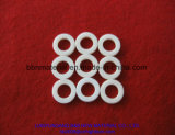 Industrielle hohe Tonerde-keramischer Ring
