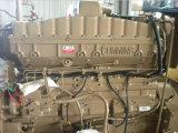 6 Zylinder Ccec Cummins versenden Marineantrieb-Dieselmotoren Nta855-M450