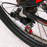 21 속도 알루미늄 합금 Shimano 고정되는 산 자전거