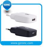 Оптовая торговля 1 переносной настенное зарядное устройство USB для мобильных телефонов