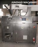 Самомоднейший Compactor ролика управлением PLC Gk-100/сухой гранулаторй