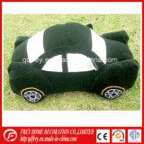 Brinquedo macio do carro do luxuoso macio para o produto do bebê