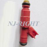 Injecteur de carburant injecteur de carburant/// Nozzel 53031740AA AA031740Rl pour Dodge