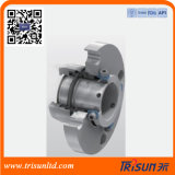 A vedação mecânica Tssc-Fs03 (vedação do cartucho único Flowserve Isc1px)