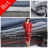 Baumwollleinengewebe für Kleid-Hose-Mantel-Fußleisten-Ausgangsgewebe