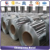 Crsによって冷間圧延される穏やかな鋼板(CZ-S21)