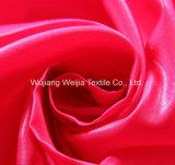 190t 0.2 Ripstop kalandernder Polyester-Taft für Sitzsack-Futter