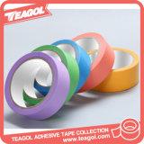 Precio barato de la cinta adhesiva, cinta adhesiva de papel de Washi