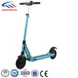 Hot barata Venta Scooter Kick Lme-350t en dos ruedas Scooter eléctrico permanente con CE