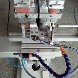 Máquina de impressão da almofada da canela da cor do lápis de sobrancelha dois da impressão