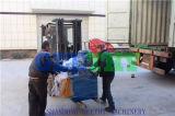 Eco Master 7000plus d'argile automatique machine à fabriquer des blocs