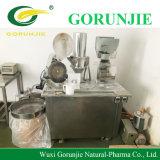 Betaine van 99% Waterstofchloride op Verkoop