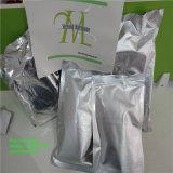 Testoterone Phenylpropionate di Natrure di elevata purezza del rifornimento per Bodybuilding
