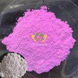 Цвет изменяется в результате солнечных лучей/ УЛЬТРАФИОЛЕТА фотохромных чернил порошок пигмента