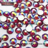 좋은 질 퓨셔 Ab Ss20 비 최신 고침 수정같은 모조 다이아몬드 돌 Accessories* (FB ss20 퓨셔 ab)