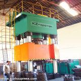 Yd32g vier Spalte-große Geschwindigkeit, die hydraulische Presse (63ton~2000ton, löscht)