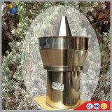Aceite esencial de su uso en casa el destilador de 10L pequeña