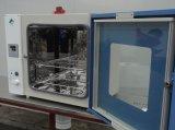 企業のプラスチック/ゴム/鋼鉄のための自動乾燥オーブン