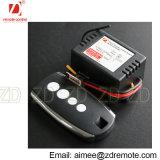 RF modificado para requisitos particulares teledirigido para el coche y la puerta