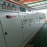 Cabina de control eléctrica del alto voltaje Xgn2 del surtidor de China para los trabajos eléctricos