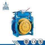 Gearless Zugkraft-Maschine für Höhenruder/Aufzug (WWTY Serien)