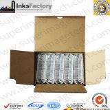Cartuchos de tinta cartuchos/Ipf671/Ipf771/Ipf781/Ipf786 de tinta para Canon Pfi-8107
