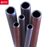 El Zinc Coate condensador del tubo de acero