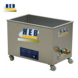 Industriële Ultrasone Reinigingsmachine (ks-360AL)
