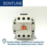 AC Magnetische (GMC) Elektrische Schakelaar contactorstc-32