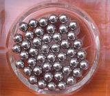 5.953мм 15/64 дюйм дюйм сверкающие шарики из нержавеющей стали/шва с G1000 для подшипников