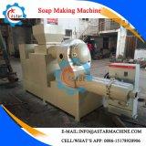 Équipement industriel de savon de toilette (machines de fabrication de savon)