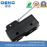Elektro Actuator van de Duiker van de Speld van de Hefboom Micro- Schakelaar