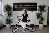 Ebike hizo en China 72V 8000W