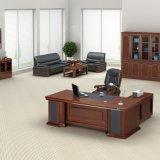 Moderner Büro-Möbel-Computer-Schreibtisch-Leitprogramm-Schreibtisch